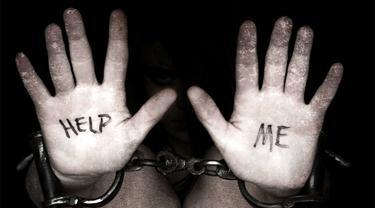 human-trafficking-4-140203c.jpg