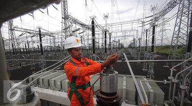 20151217-Sistem-Kelistrikan-Jakarta-AY