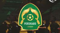 Liga 1 - Ilustrasi Logo Tira Persikabo BRI Liga 1 (Bola.com/Adreanus Titus)