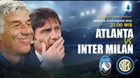 Prediksi Atlanta vs Inter Milan (Trie Yas/Liputan6.com)