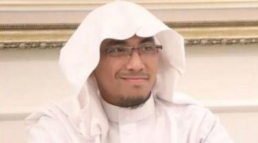 Ustaz Maaher At-Thuwailibi Meninggal Dunia karena Sakit, Ini 5 Faktanya