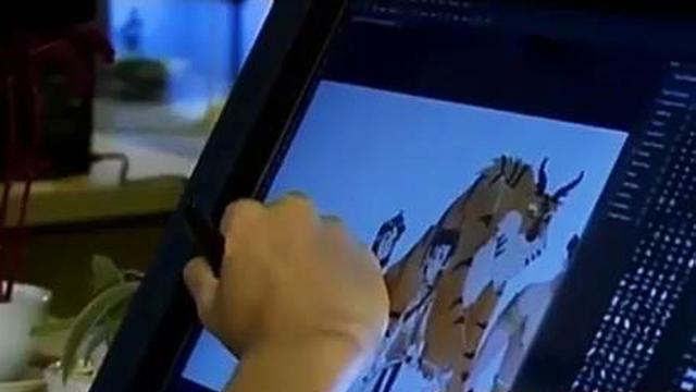 96 Gambar Animasi Kursi Sekolah Terbaru