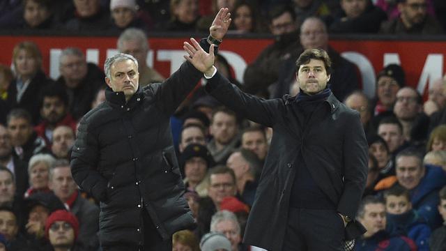 Henrikh Mkhitaryan Cetak Gol Perdana, Manchester United Menang