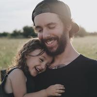 Konon, lima zodiak ini bakal jadi ayah terbaik sepanjang masa. (Sumber foto: unsplash.com)