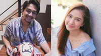 Kedekatan Deva Mahenra dan Mikha Tambayong (Sumber: Instagram/