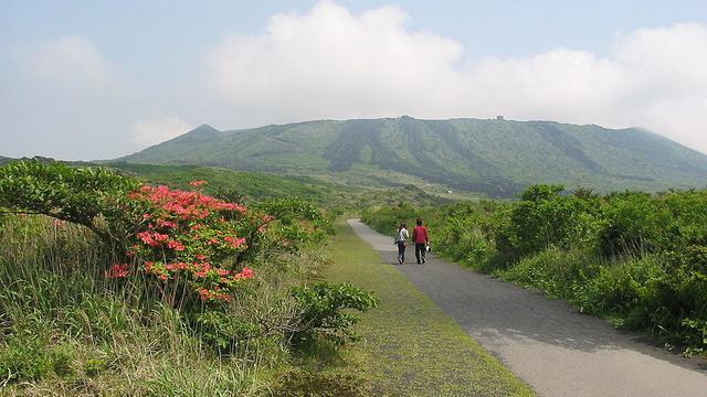 Pulau Izu