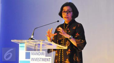 20170208-Mandiri Investment Forum-Jakarta