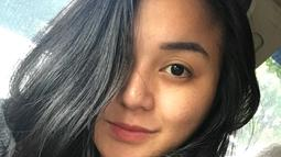 Melalui akun instagram, Juwi nama panggilan artis cantik ini mengklarifikasi terkait ucapan mamanya saat diwawancara media. Melalui Instagram itu juga, Juwi juga meminta maaf apabila memiliki salah. (Instagram/juwitabahar11)