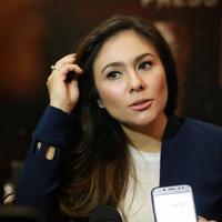 Preskon Indonesian Movie Actors Awards 2019 (Adrian Putra/Fimela.com)