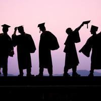 Hentikan 9 kebiasaan di kuliah ini untuk kehidupan yang lebih baik