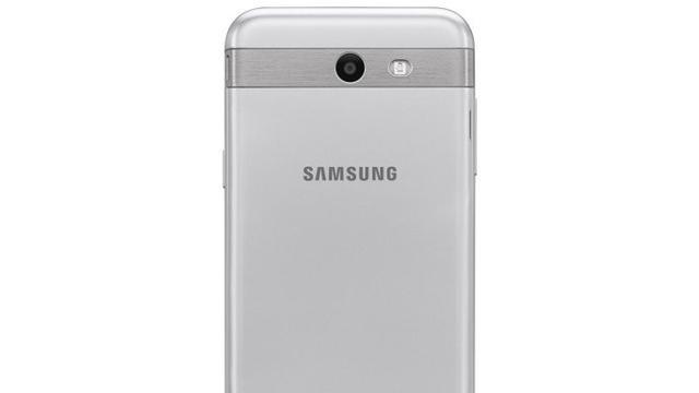 Spesifikasi dan Harga Samsung J3 Prime