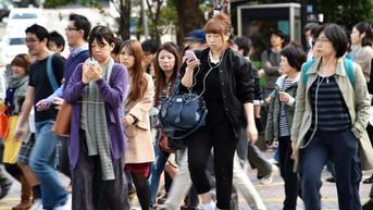 6 Alasan Makin Banyak Orang Jepang yang Memilih Melajang
