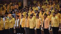 Calon Wakil Gubernur Jawa Barat Dedi Mulyadi (Liputan6.com/Abramena)