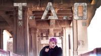 Setelah bernyanyi solo, kini Tao, manatan personel EXO tunjukkan bakat akting