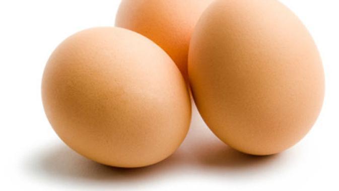 Diet Vegan Boleh Makan Telur?