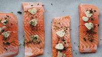 Siapa bilang memasak ikan itu mudah? Jika sampai sekarang Anda masih melakukan kesalahan, simak di sini beberapa tipsnya.