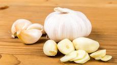 5 Makanan Pendongkrak Sistem Imunitas Tubuh