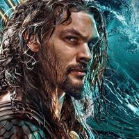Warner Bros pastikan film 'Aquaman' rilis tahun 2018. Foto: via screenrant.com