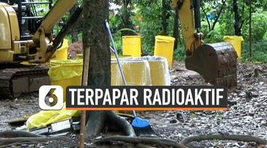 TV Radioaktif