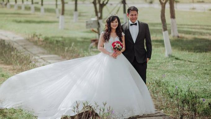 Tips Aman Gelar Acara Resepsi Pernikahan Outdoor Saat Musim Hujan