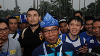 Ridwan Kamil (Walikota Bandung). (Liputan6.com/Helmi Fithriansyah)