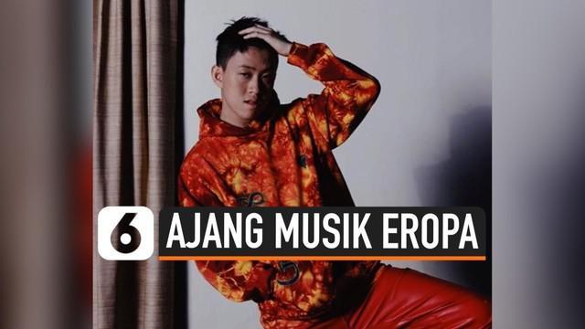 Rich Brian masuk ke dalam daftar nominasi di ajang MTV Europe Music Awards (EMA) 2019. Ia masuk ke dalam daftar nominasi 'Best Southeast Asian Act' mewakili Indonesia.