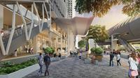 Akan ada banyak kemudahan, efisiensi, dan tentu saja penghematan bila kita dapat memaksimalkan gaya hidup urban dengan menggunakan transportasi umum LRT.