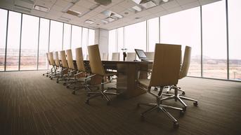 Fungsi Manajemen Menurut Henry Fayol, Pahami Pengertian dan Prinsipnya