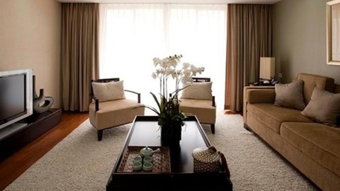 Contoh Gambar Plafon Gypsum Kamar Tidur  ini 3 jenis material yang populer untuk plafon properti