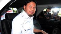 Walikota Bogor Bima Arya. (Liputan6.com/Faisal R Syam)