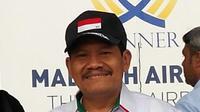 Menurut Kepala Bidang Pengawasan PIHK Mulyo Widodo, keberadaan jemaah haji yang masih tertinggal karena sakit ini menjadi perhatian tersendiri. (www.haji.kemenag.go.id)