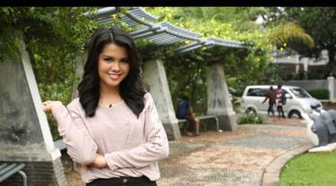 Melihat paras cantik dan ayu pacar baru artis remaja hingga deretan menantu cantik presiden Indonesia dari masa ke masa.