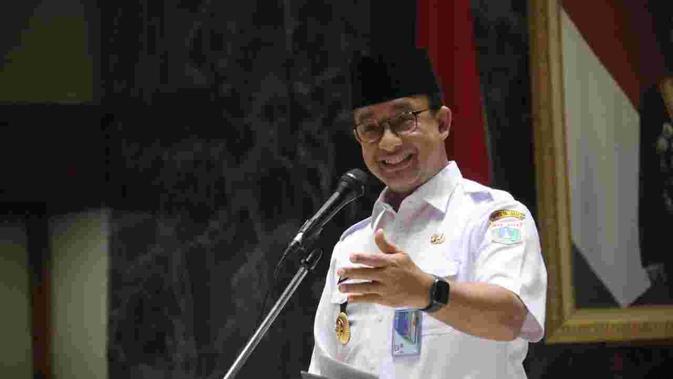 Kasus COVID-19 di Indonesia Bukan yang Tertinggi se-ASEAN, Tapi Negara Ini