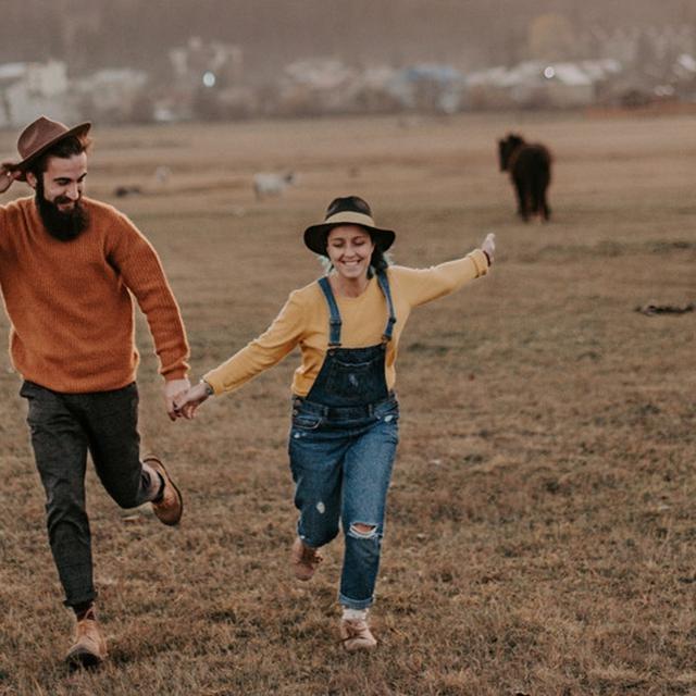 Kata Kata Kangen Buat Pacar Bikin Hubungan Makin Langgeng