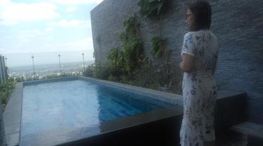 Alila Solo Hotel