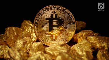 Trading Crypto: Tips dan Cara Melakukannya