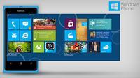 Selain BBM, Elop juga mengumumkan kehadiran aplikasi Adobe Photoshop Express untuk Windows Phone.