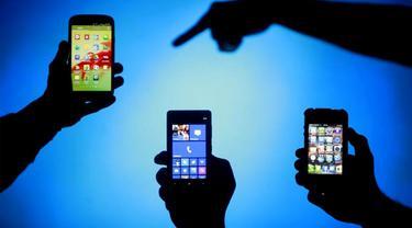 smart-phone-131226b.jpg
