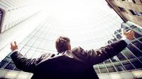 Cara Menjadi Orang Sukses (Sumber: Unsplash)