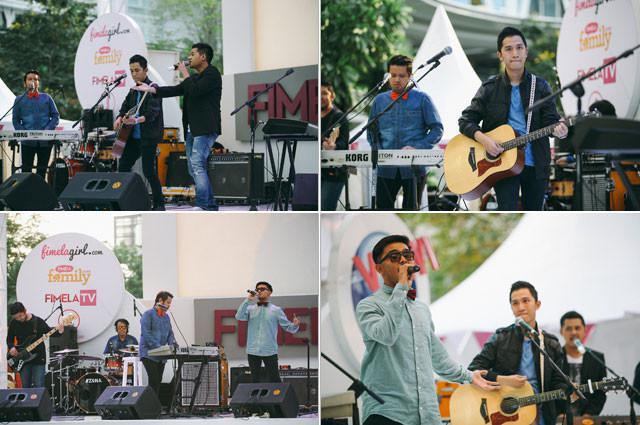 FIMELAFEST 2012