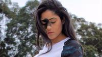 Mariana Mendes (boredpanda.com)