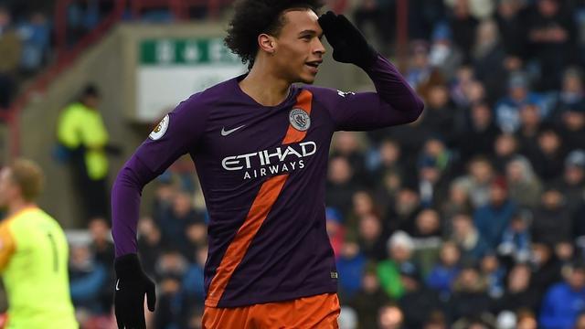 Bintang Premier League dengan Harga Jual Termahal