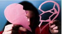 Tak Mau Berjuang Lebih Keras, 5 Zodiak Ini Mudah Menyerah dalam Percintaan (Sumber: Pexels)