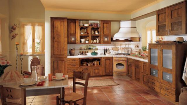 Ingin Tahu Tips Jitu Dengan Anggaran Terjangkau Untuk Memperbaharui Dapur Di Rumah Anda Intip 11 Cara Berikut Ini