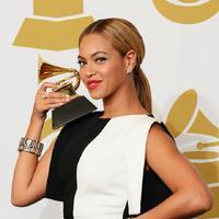 Beyonce tengah menjalani kehamilan kedua. (AFP/Bintang.com)