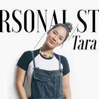 Personal Style Tara Basro