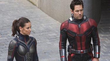 Ant Man And The Wasp Akhirnya Rilis Trailer Perdana News Entertainment Fimela Com