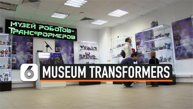 THUMBNAIL museum