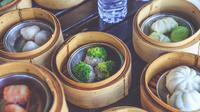 Chinese food (sumber: Pixabay)