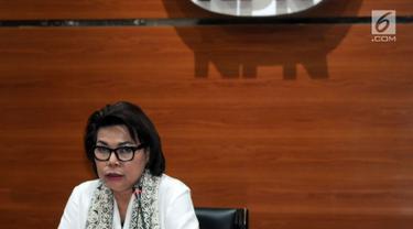 Kronologi OTT KPK Terhadap Gubernur Aceh